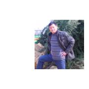 南京市浦口区春晓园艺场的形象照片