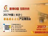 2017中国国际演艺娱乐设备暨乐器展览会