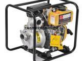 2寸自吸泵抽水机多少钱一台