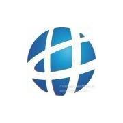 广州宏迅国际货运有限公司的形象照片