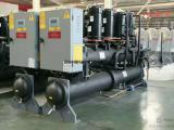 水源热泵机组厂家工作原理/价格
