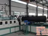 科丰源塑机_塑钢缠绕管设备_塑钢缠绕管设备价格