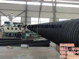 塑钢缠绕管设备_科丰源塑机_塑钢缠绕管设备
