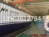 数据中心2200KW发电机数据中心10KV柴油发电机