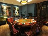 重庆西餐厅装修|中餐厅装修|快餐厅装修|茶餐厅装修|爱港装饰