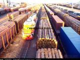 木材进口报关代理,木材进口清关单证办理 进口清关
