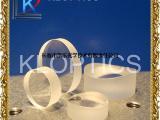 K9JGS1石英光学圆柱面透镜