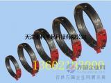 天津电动葫芦导绳器厂家