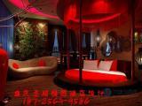 重庆主题酒店装修|商务酒店装修|快捷酒店装修|民宿酒店装修