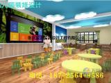 重庆幼儿园装修公司|幼儿园装饰设计|幼儿园装潢设计