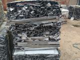 家用废纸皮打包机废旧易拉罐打包机工厂直销
