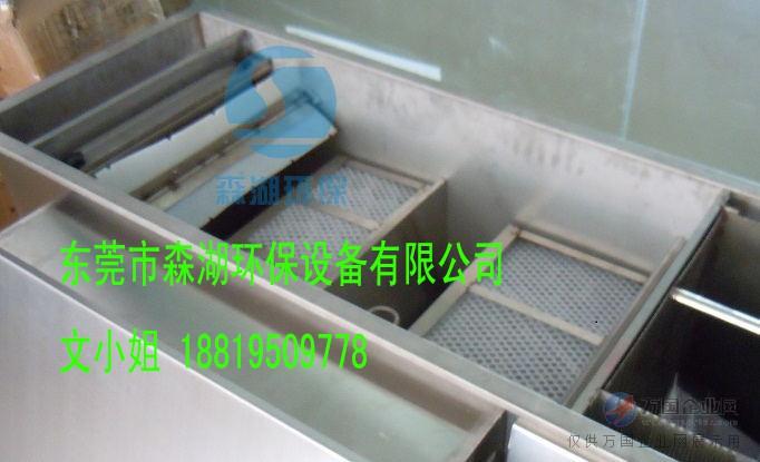 DSCN0023_看图王_conew1