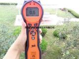 英国离子PCT-LB-02虎牌VOC气体检测仪,PID检测