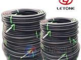 专业配置各种汽车类型的汽车空调管  厚壁优质耐用的管子