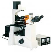 南通奥光光学仪器有限公司的形象照片