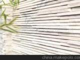 千陶彩 天工石 文化砖 艺术砖 千层石