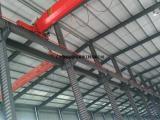 广州渝锦诚建筑幕墙优质钢结构工程铝合金门窗栏杆等