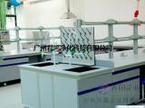 实验室通风系统装修净化工程