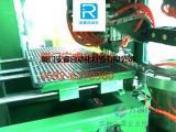 自动装盘/包装机,是根据客户需求定制可替代人工新款设备