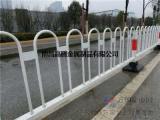 南昌京式护栏生产厂家