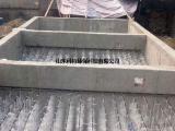200m愀萄酒啤酒厂废水处理设备,石材加工塑料废水处理设备