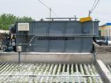 山东500吨杀猪废水处理设备,养猪废水处理设备环保局推荐