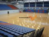 厂家供应篮球场专用运动地胶