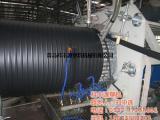 优质PE中空壁管设备,PE中空壁管设备,科丰源塑机(查看)