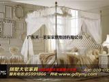 样板房家具,天一美家高端家具定制专家,样板房家具
