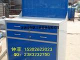 杂物柜/车间杂物整理柜/钢制杂物柜
