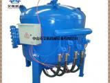 液体喷砂机艾航机械干湿喷砂机安全可靠