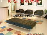 塑胶地板生产厂家|运动地胶【沈阳简艺】pvc地板|运动地板