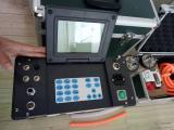 LB-70C型自动便携式烟尘(气)测试仪,水泥厂