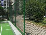 操场围网篮球场围网排球场围网集磊丝网厂家定做安装
