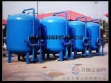 畜牧养殖污水处理设备,养猪鸡鸭场奶牛场污水处理设备