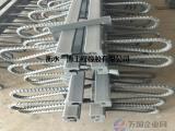 GQF60型桥梁伸缩缝【桥梁用伸缩缝】厂家价格
