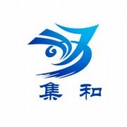 济宁容恩环保科技有限公司的形象照片