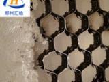 耐磨涂料在施工过程中的注意事
