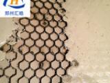 耐磨涂料环保节能发展良好价格优惠