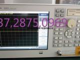 回收E5062A 回收二手E5062A 绿色收购E5062A