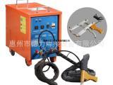 厂家直销 便携式手持对焊机 无痕点焊机