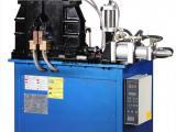 厂家直销 全自动闪光对焊机 钢筋对焊机