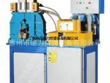 厂家直销 美国技术 凸轮式闪光对焊机 大功率闪光对焊机