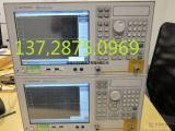 回收E5071C 颜值不限回收E5071C 收购E5071C