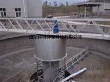 污水处理厂刮吸泥机,沉淀池刮吸泥机,桁车刮泥机价格