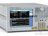 颜值不限回收E5072A 回收E5072A 收购E5072A