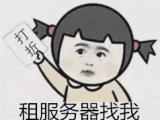 深圳服务器租用,深圳服务器托管