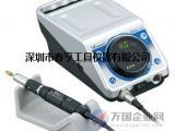 日本NSK电动打磨机EV410-230