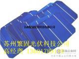 苏州繁固单晶电池片回收 太阳能电池片回收-价格高 厂家