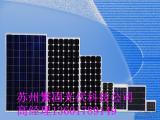 组件回收_太阳能组件回收_电池片回收_免费上门_拆卸组件回收